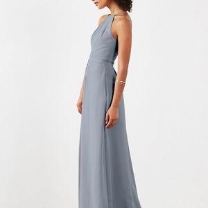 Weddington Way Dress: Isabelle in Mystic, Size 2